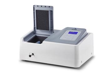 SP-UV1100 Spectrophotometer