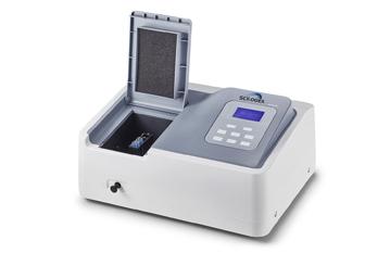 SP-V1000 Spectrophotometer 325~1000nm