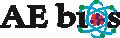 ae-bios-logo