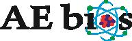 ae bios logo