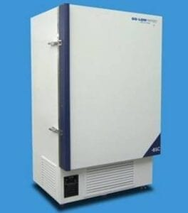 HB120-S Digital Dry-Bath