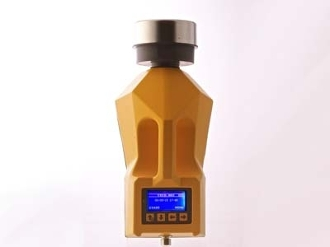 Trio.Bas Mini /w Bluetooth 100ltrs/m, Contact Plate