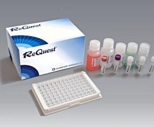 ReQuest® Immunoassay TORCH Kits (Copy)