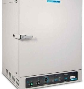Oven, Forced Air, 5 CUFT, 115V