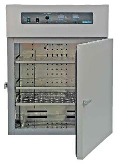 Laboratory Oven 13.7cuft
