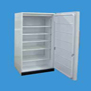 -20 Freezer, Manual Defrost, 20cuft