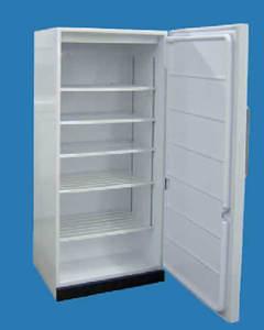 -20 Laboratory Freezer