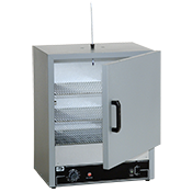 1.27cuft Gravity Convection Oven