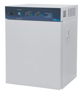 High Heat Decontamination CO2 Incubator 5.9 Cu ft.