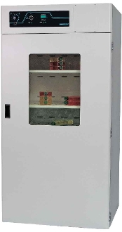 Laboratory Incubator, Large Capacity, 30.8 CuFt