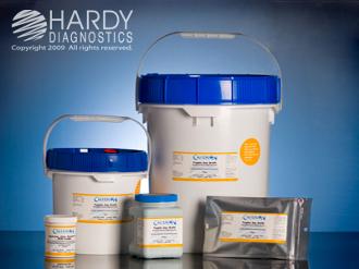 Mannitol Salt Agar, CRITERION™ Dehydrated Culture Media, 10kg