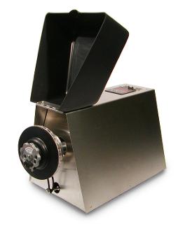 Mini-Beadbeater-24Mini-Beadbeater-24