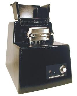 Mini-Beadbeater-96