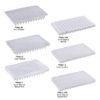 PCR-plates-group-2-100x100